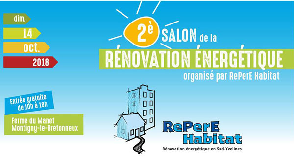 salon renovation energetique gatichanvre
