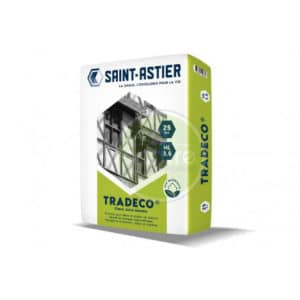 st astier chaux tradeco